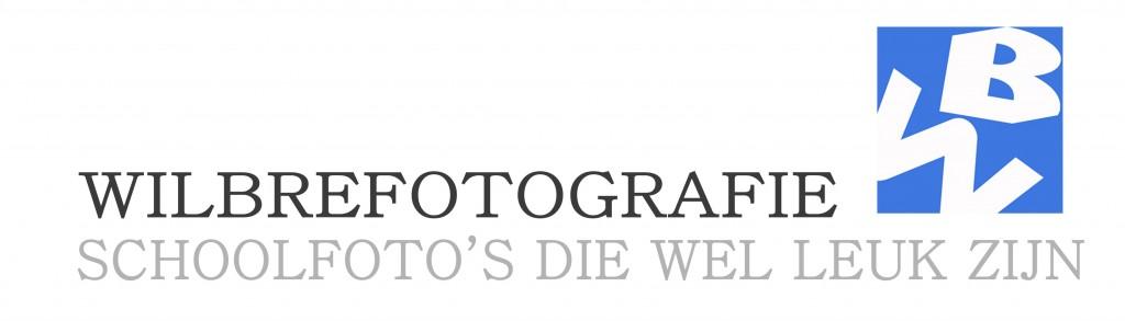banner wilbrefotografie