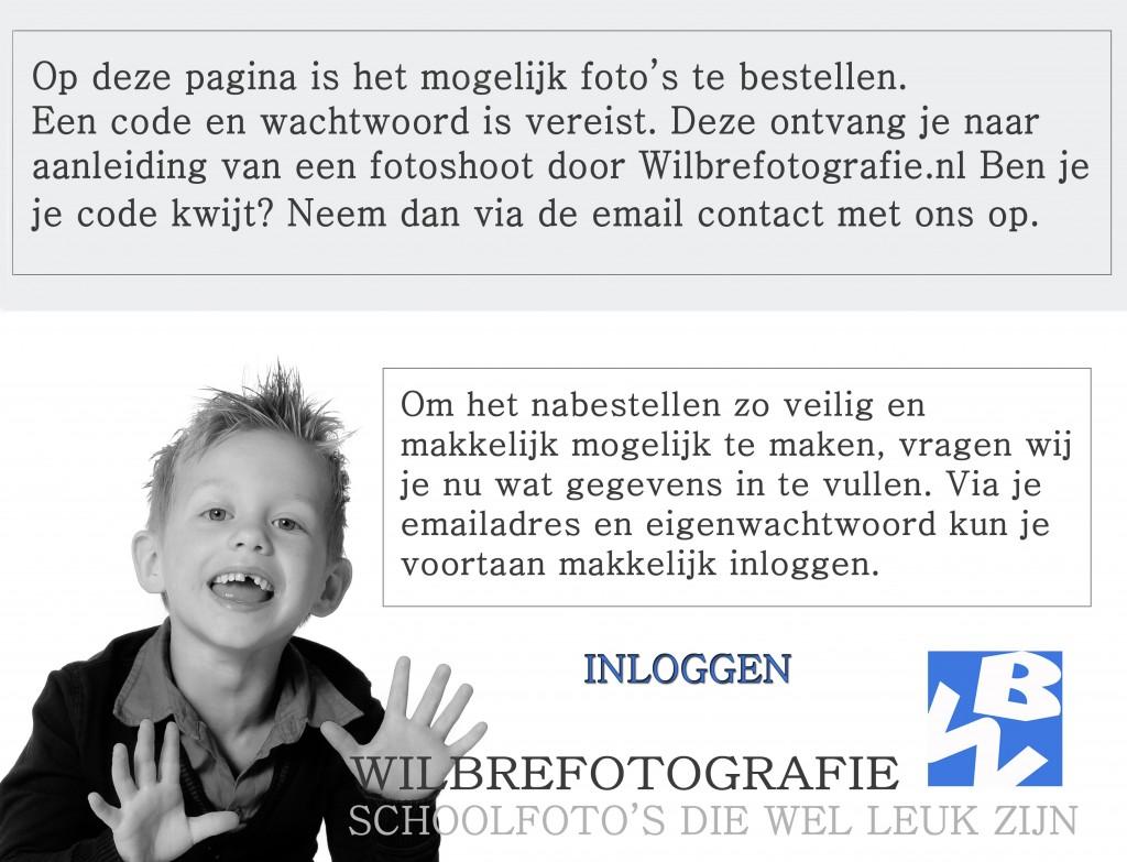 inloggenkopie
